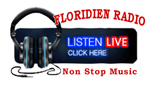 Floridien Net Radio