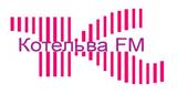 Котельва FM