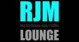 RJM Radio LOUNGE
