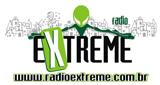 Rádio Extreme – Brasil