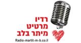 Radio Martit