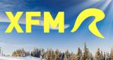 Радио XFM
