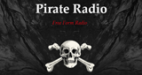 Pirate Radio – Album Rock