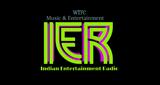Indian Entertainment Radio