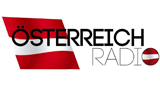 Österreich Radio