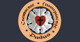 Славянское Лютеранское Радио