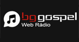 BG Gospel Web Rádio