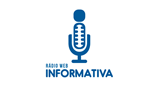 Rádio Web Informativa