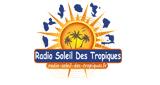 Radio Soleil Des Tropiques