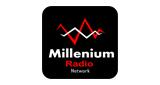 Millenium Radio Chile