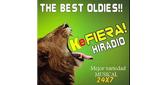 KE FIERA HIRADIO