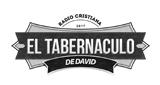 El tabernaculo De David