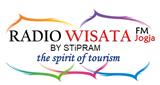 Radio Wisata FM