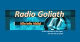 Radio Goliath
