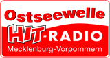 Ostseewelle – Region Nord