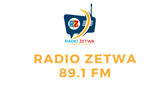 Radio Zetwa Fm