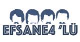 Radyo Home EFSANE4'LÜ