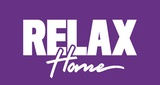Radyo Home – Relax Home