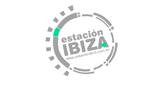 Estacion Ibiza