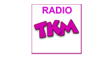 Radio TKM 103.1