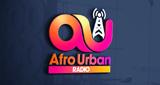 Afro Urban Radio