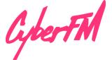 CyberFM Streetz