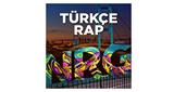 NRG Türkçe Rap