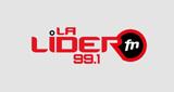 La Lider FM