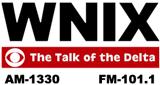 WNIX Radio