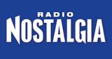 Radio Nostalgia Monclova