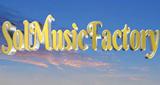 SolMusicFactory Radio MIx