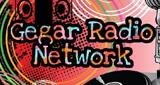Gegar Radio Network