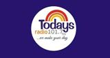Todays Radio