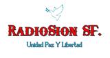 RadioSion SF.