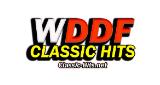 WDDF Radio