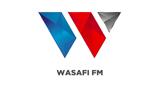 Wasafi FM