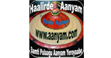 Radio Aanyam
