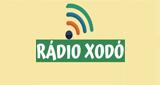 Rádio Xodó FM