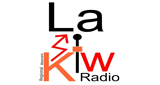 LaKw Radio