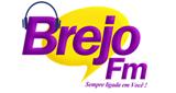 Brejo FM