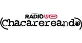 Chacarereando Radio