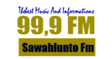 LPPL Sawahlunto FM