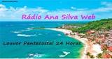 Radio Ana Silva Web