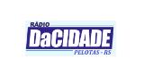 Rádio DaCidade Pelotas