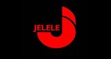 Jelele