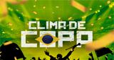 Vagalume.FM – Clima de Copa!
