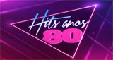 Vagalume.FM – Hits Anos 80