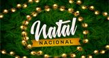 Vagalume.FM – Natal Nacional