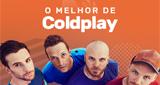 Vagalume.FM – O Melhor de Coldplay