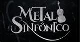 Vagalume.FM – Metal Sinfônico